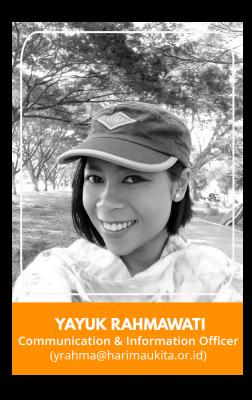 Yayuk Rahmawati